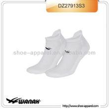 Tech sneaker coolmax calcetines calcetines de élite calcetines cortos