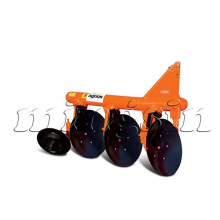1LYX Series Pipe Disc Plough/Plow for Tractor (1LYX-230 1LYX-330 1LYX-430 1LYX-530)