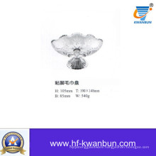 High Quality Glass Bowl Ice Bowl Glassware Kb-Hn01259
