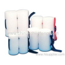 Soft Epe Foam Pull Buoy China Suppliers Manufacturers