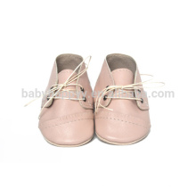 Pretty Kids leather toddler shoes baby dress shoes