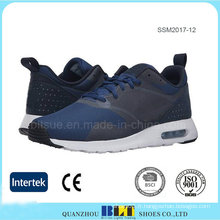 Blt Hot Items Hommes Sport Motion Mode Sneaker