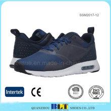 Blt Hot Items Men′s Esporte Movimento Moda Sneaker