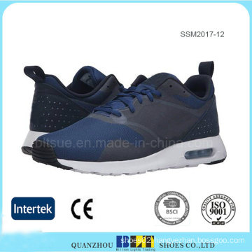 Blt Hot Items Men′s Sport Motion Fashion Sneaker
