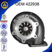 422938 466818-0003 TA4515 Hochwertiger Turbo