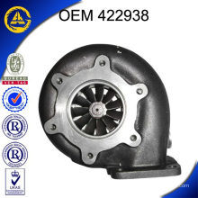 422938 466818-0003 TA4515 High-quality Turbo