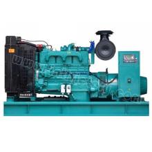 5 ~ 30kVA Generador diesel de Mitsubishi para el uso de la emergencia