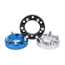 Aluminum Alloy Wheel Spacers