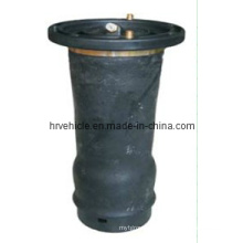Rear Air Shock Absorber for Land Rover