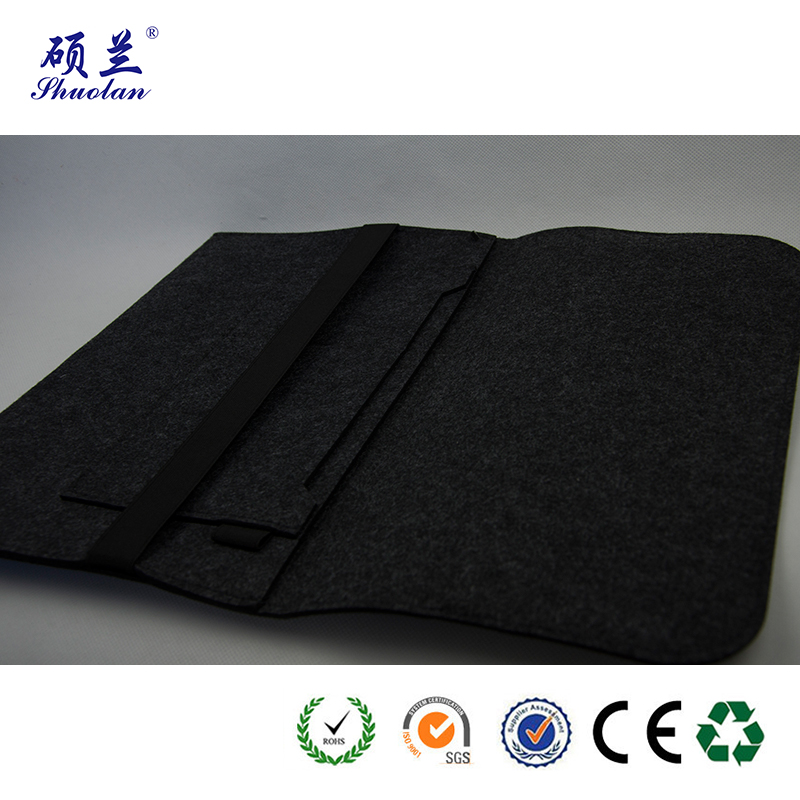 Hot Selling Black Bag