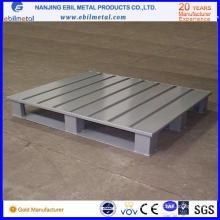 Новый тип для стеллажей для стальных поддонов