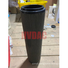 Replace Hydac Filter 1300r020W Stainless Steel Material Hydraulic Filter Element