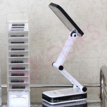 Collapsible Eyelash Extension Desktop Lamp For Beauty Salon #TCDL01