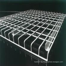 Draht-Decking für Rack-Draht-Decking