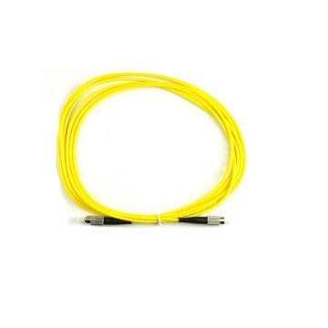 FC-PC Fiber Patch Cord