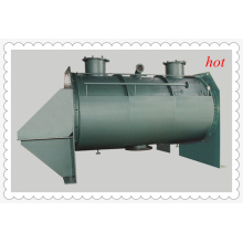 Zpd Vacuum Harrow Dryer for Cemical Industry with Powder