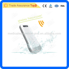MSLPU31-I Factory price usb wireless convex probe ultrasound scanner can be worked with Android system