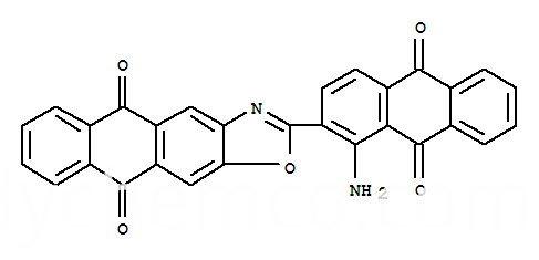 Vat Red 10 CAS NO. 2379-79-5