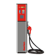 Fuel Dispenser Rt-P111 Fuel Dispenser