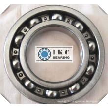 Deep Groove Ball Bearing, Auto Bearing, Motor Bearing 6024, 6024z, 6024-2z, 6024RS, 6024-2RS