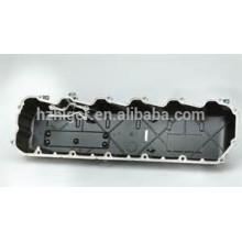 Regler Aluminiumgehäuse