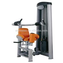New product / Commercial Gym 80 Equipment/Rotary Torso