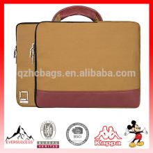 Nuevo maletín de 17 pulgadas para laptops (HCL0005)
