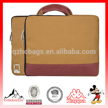 New 17inch briefcase for laptops(HCL0005)
