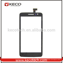 For Alcatel Phone Touch Screen OT8008 Replacement