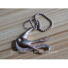 Fashion Europe Design Metal Artware And Metal Craft For Christmas Gift