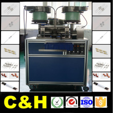 Fusible del automóvil / Fusible de cristal / Fusible de cerámica Fusible del soldador / del soldador