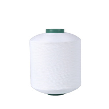 Avoid inflammation material Flame retardant Flame retardant polyester twisted filament yarn for woven fabric