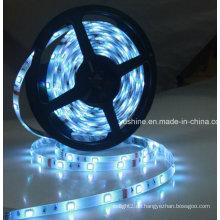 24V LED-Lichtleiste 5050SMD 60LEDs
