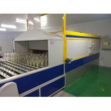 Industrial heavy industrial UV conveyor machines
