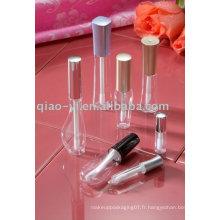 Boîtier anti-lèvres