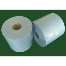 Allzweck-Papier-Wischtücher für den Einsatz rund um den Workshop