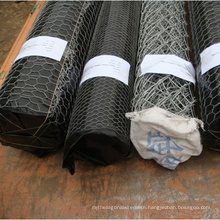 Good Packing Hexagonal Chicken Wire Net