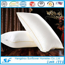 Luxury Hotel/Home Goose Down Pillow