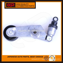 Timing belt Tensioner Pulley for Toyota 16620-OW090 auto parts