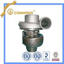 HX35 turbocharger for Komatsu PC200-6S diesel engine (OEM No. : 3539700) Komatsu turbocharger
