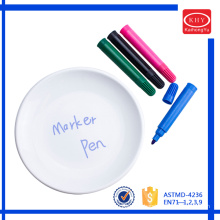Conform to EN71/ASTM D-4236 Ceramic Marker