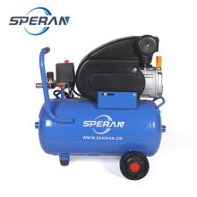 Preço de fábrica venda quente de qualidade superior compressor de ar portátil elétrico