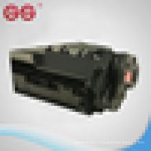 Cartouche de toner Refill de cartouche d'encre machine puce fx9 L100 / 120 pour CANON