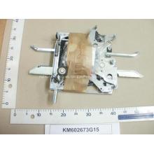 KONE Lift Door Lock Railing Coupler KM602673G15