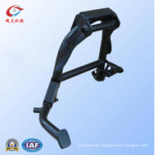 Motorcycle Center Stand for YAMAHA