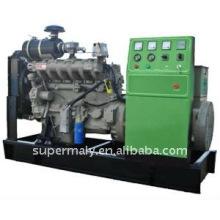 Fabrik Preis lpg Generator Satz von 10kw -1000kw