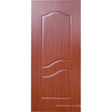 Меламин дверь кожи (ЖЛ-обновление ms03)