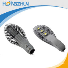 120degree Beam angle 150w Led Street Lighting Lamp