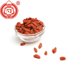 Superfood Goji Berry Suszone owoce