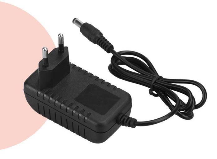 12v 1a adapter